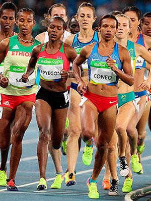 Mueriel Coneo Rio 2016