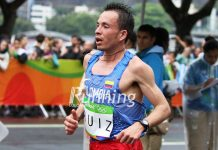 Andres-Ruiz-maraton-Rio2016