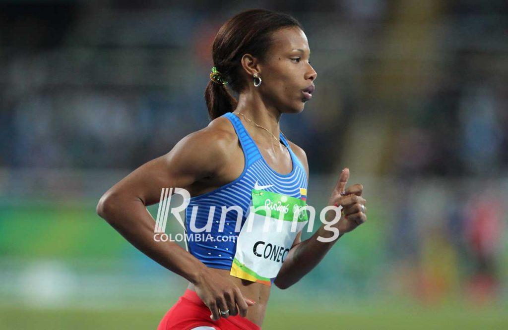 Muriel-Coneo-Rio2016-pista