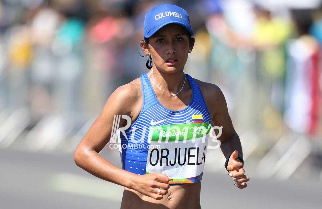 Angie-Orjuela-Rio2016