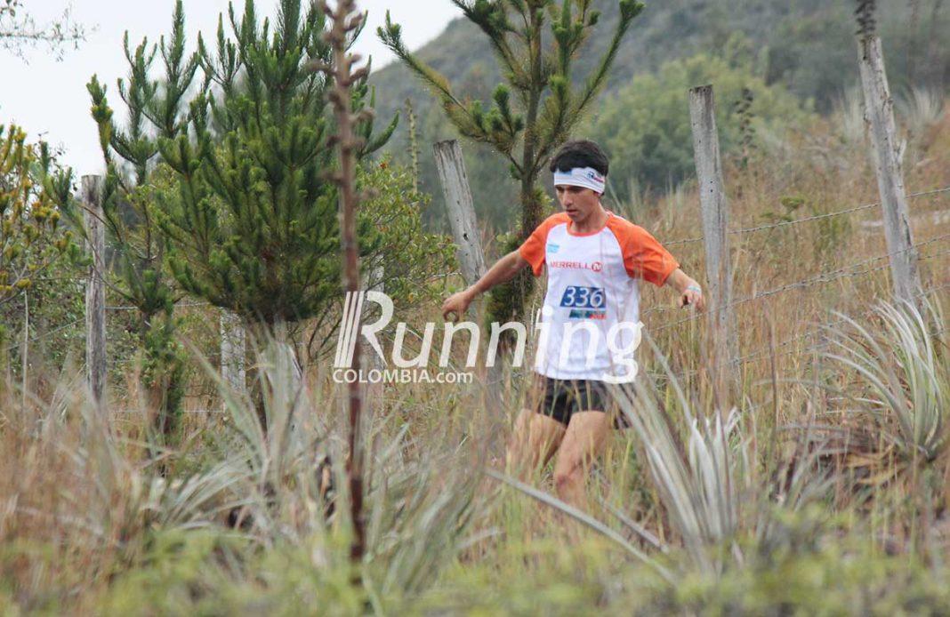 Saul-Padua-trail